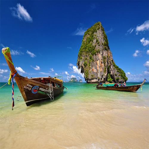 krabi_4_island_tour_by_speed_boat_1_hover