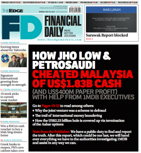 edge-cover-1MDB-jho-low.jpg