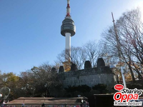 1459995495-1129-namsan-tower-1