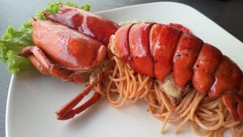 1460017854-4153-Lobster-Spaghetti-Mentaiko-2