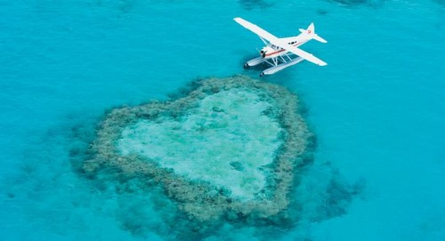 1460702512-9436-heart-reef-with-helicopter