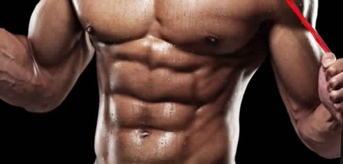 1467017967-1159-d-image-how-get-six-pack-abs