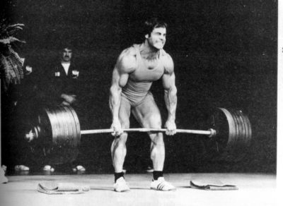 1474961462-3765-deadlift-1-900x656