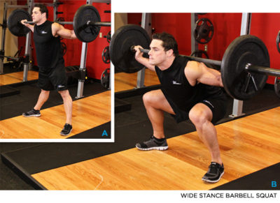 1478182015-8279-at-wide-stance-barbell-squat