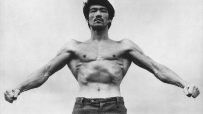 1481763135-1425-bruce-lee-big-lats